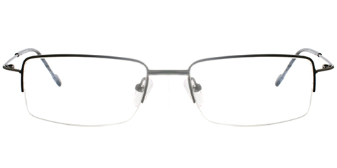 Buy Frames Between £51 to £70 - Salt 40411 DKGUNM