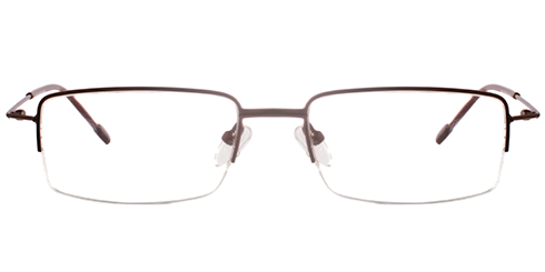 Brown Frames Online: Salt 40413 BRN