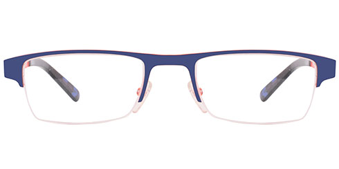 Buy Frames Between £71 to £100 - Seventh Street S 231 4JP