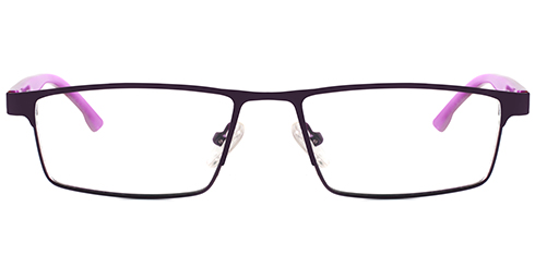 Buy Colourful Spectacles & Frames Online: Sicily FU 5512