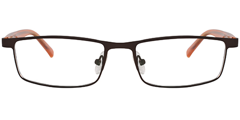 Buy Frames Between £41 to £50 - Sicily FU5498