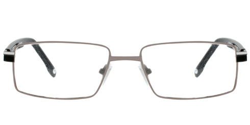 Buy Frames Between £31 to £40 - Sixteen SX 1683