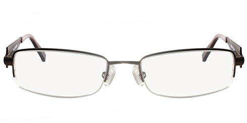 Buy Frames Between £71 to £100 - Skechers SK3008 MBRN