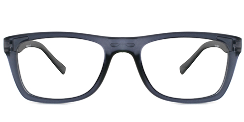 Buy Frames Between £21 to £25 - Smoke SK 1021 GRY