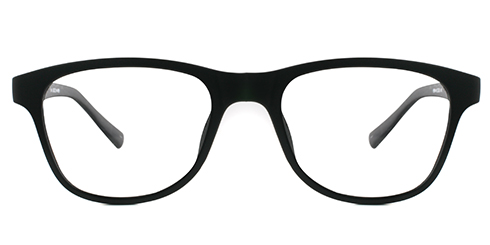 Buy Frames Between £21 to £25 - Smoke SK 1022 BLK