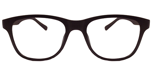 Buy Frames Between £21 to £25 - Smoke SK 1022 BRN