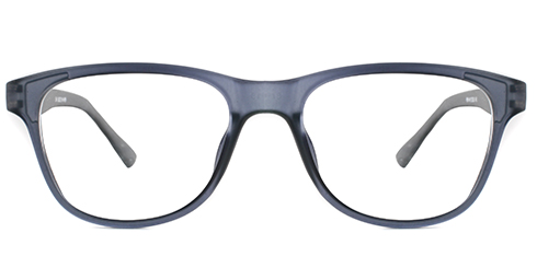 Buy Frames Between £21 to £25 - Smoke SK 1022 GRY