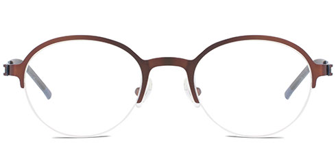 online glasses  Reglaze Glasses Online at Perfect Glasses