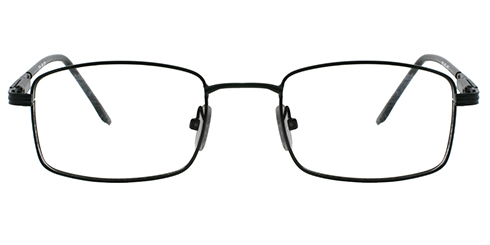Buy Frames Between £26 to £30 - Stak 019 BLK