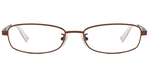 Buy Frames Between £71 to £100 - Storm 90ST0083 10