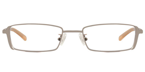 Buy Frames Between £71 to £100 - Storm 90ST060 10