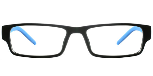 Buy Frames Between £51 to £70 - Style 027 52