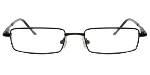 Buy Frames Between £31 to £40 - Synergy S 4041 BLK