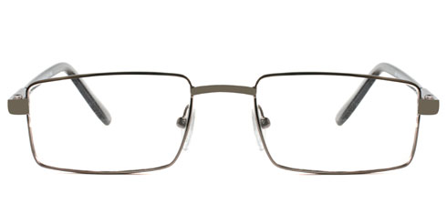Buy Frames Between £31 to £40 - Synergy S 4464 DKGUNM