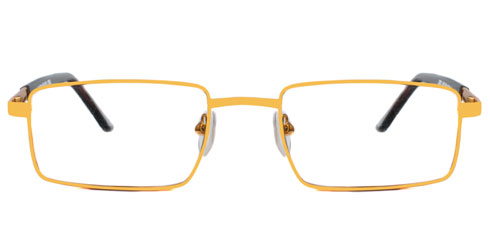 Buy Frames Between £26 to £30 - Synergy S4464 GLD