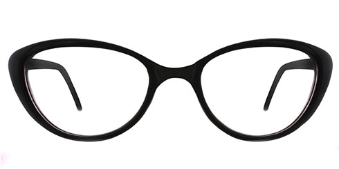 Buy Frames Between £41 to £50 - The Cat Eye M15