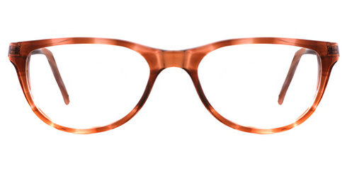 Buy Frames Between £51 to £70 - The Cat Eye M2