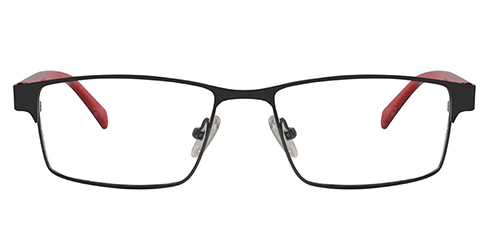 Buy Frames Between £41 to £50 - Windsor FU 5493 GUNM