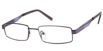Buy Frames Between £41 to £50 - Advise A1201 LAV