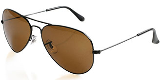 Aviator RB3025 C3