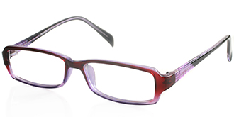 Buy Colourful Spectacles & Frames Online: BD A210 YS 142
