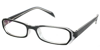 Buy Frames Between £41 to £50 - BD A212 YS 03