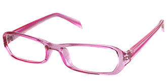 Buy Frames Between £41 to £50 - BD A212 YS 119