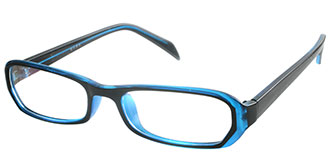 Buy Frames Between £21 to £25 - BD A212 YS 132