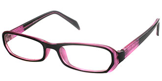 Buy Frames Between £41 to £50 - BD A212 YS 137