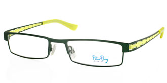 Buy Frames Between £71 to £100 - Blue Bay BB754 F57