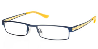 Buy Frames Between �41 to �50 - Blue Bay BB754 IEY