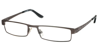 Brown Frames Online: Blue Bay BB754 VB1