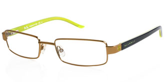 Gold Frames Online: Blue Bay BB797 MVQ