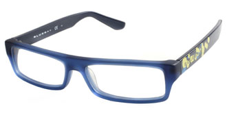 Buy Frames Between �41 to �50 - Blue Bay BB877 GTL