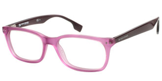 Pink Frames Online: Boss Orange BO 0024 HTS
