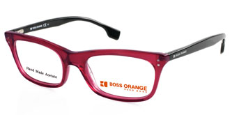 Boss Orange BO 0054 XDT