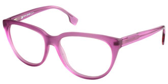 Lavender Frames Online: Boss Orange BO 0066 D4T