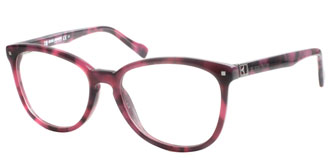 Pink Frames Online: Boss Orange BO 0090 SUQ