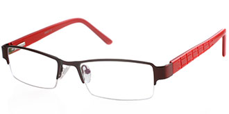Buy Frames Between £71 to £100 - Breezy 193