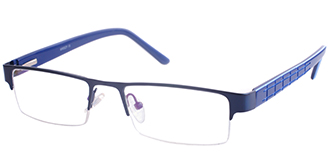 Buy Frames Between £71 to £100 - Breezy 195