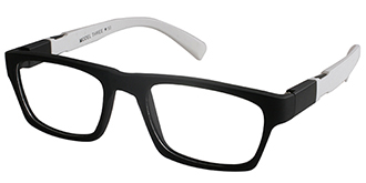 Black Frames Online: Buckel Up 1007