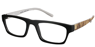 Black Frames Online: Buckel Up 1010