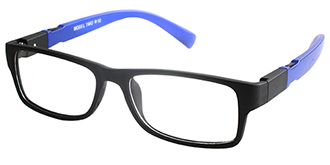 Black Frames Online: Buckel Up 1011