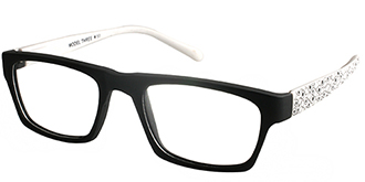 Black Frames Online: Buckel Up 1012
