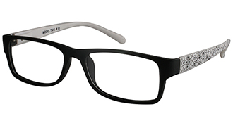 Buy Frames Between £41 to £50 - Buckel Up 1017