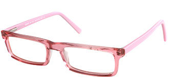 Candy M 1451 PINK