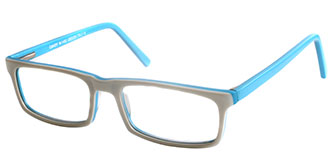 White Frames Online: Candy M 1452 WH