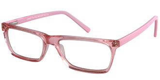 Candy M 1453 PINK