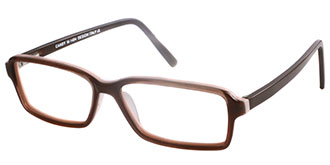 Brown Frames Online: Candy M 1454 BRN