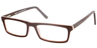 Brown Frames Online: Candy M 1456 BRN